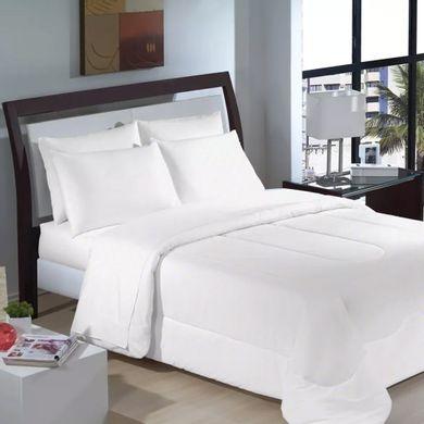 jogo-cama-queen-150-fios-100-algodao-santista