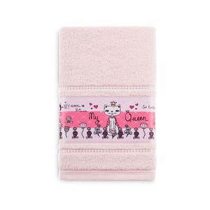 toalha-banho-felpuda-infantil-bonjour