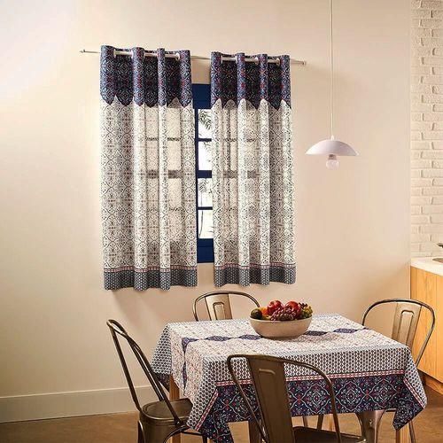 cortina-para-cozinha-toscana-santista-catarina