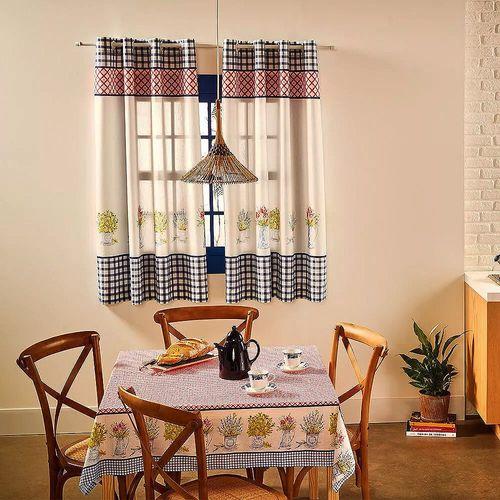 cortina-para-cozinha-toscana-santista-mille