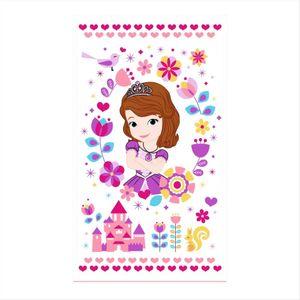 toalha-banho-princesa-sofia-felpuda-heart