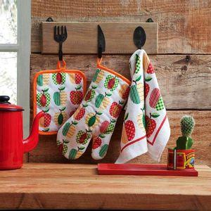 Kit-Luva-Termica-Cozinha-Pega-Panela-3-Pecas-Corttex-apples