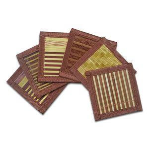 porta-copo-100-bambu-jolitex-2