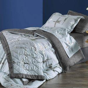 jogo-cama-infantil-180-fios-aero-karsten--2-