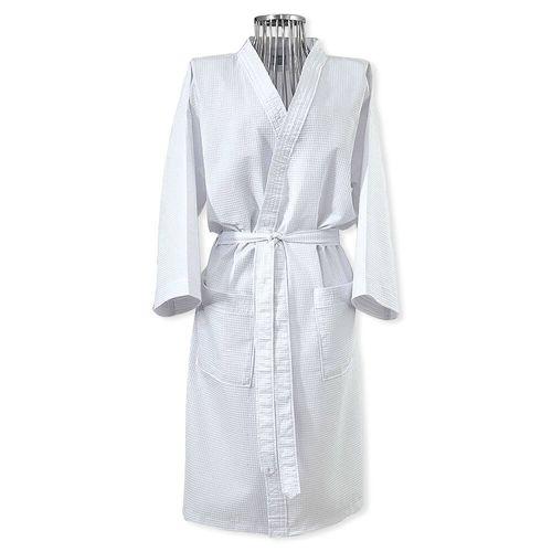 roupao-profissional-branco-dohler