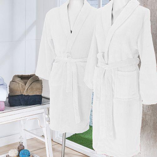 roupao-microfibra-fleece-tamanho-p-andreza-branco