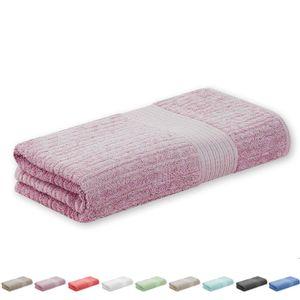 toalha-banho-gigante-banhao-fio-penteado-canelado-buddemeyer-rosa