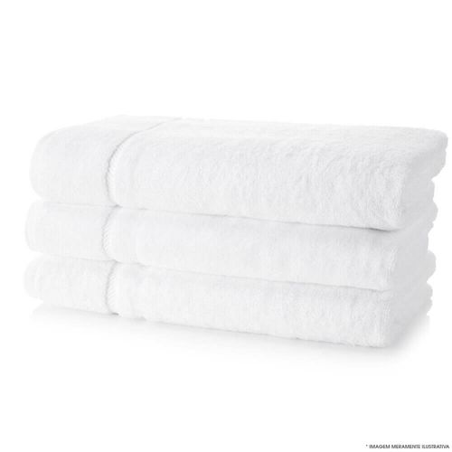 toalha-banho-profissional-light-tingida-santista