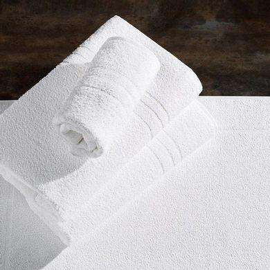 toalha-rosto-profissional-100-algodao-teka-branco