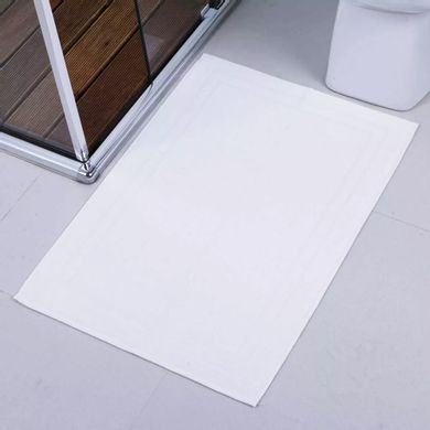 toalha-piso-profissional-100-algodao-teka-branco