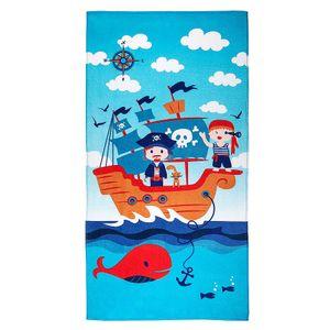 toalha-praia-infantil-piratas