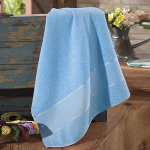 toalha-banho-bordar-firenze-dohler-azul