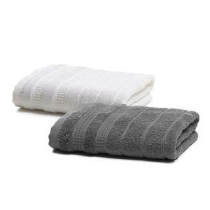 kit-toalha-lavabo-Le-Bain-100-Algodao-Masp-Artex