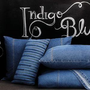 Protetor-Porta-Travesseiro-Jeans-100-Algodao-Sultan