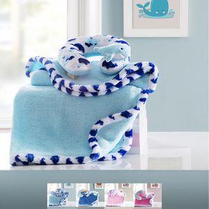Cobertor-Manta-Para-Bebe-Mimo-100-Poliester-Corttex-Acqua