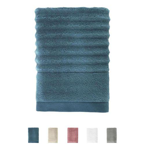 Toalha-Banho-Gigante-Banhao-Olivier-100-Algodao-Karsten-Azul-Petroleo