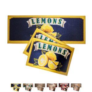 Kit-Tapete-Cozinha-3-Pecas-Confeitare-Corttex-Lemon