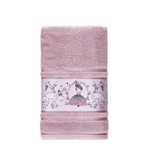 toalha-banho-infantil-malu-100-algodao-karsten-rosa