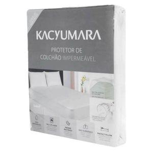 protetor-colchao-solteiro-king-impermeavel-kacyumara