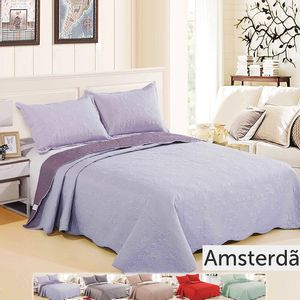 Kit-Colcha-Cobre-Leito-Queen-Ultra-Soft-Sultan-Amsterda
