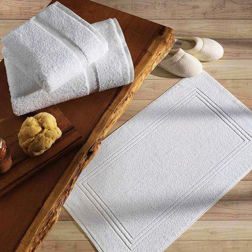 toalha-profissional-artex-high-performance