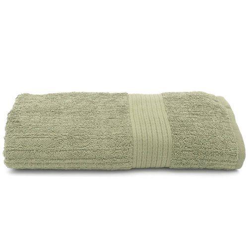 toalha-banho-gigante-banhao-fio-penteado-canelado-buddemeyer-bege