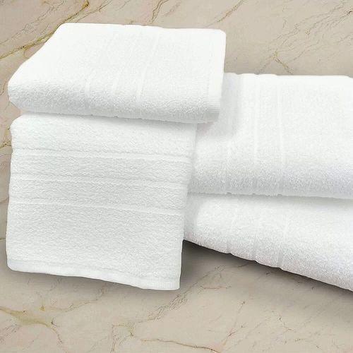 toalha-banho-profissional-100-algodao-teka-branco-roma