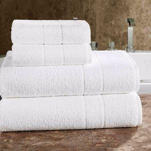 toalha-banho-profissional-100-algodao-teka-branco