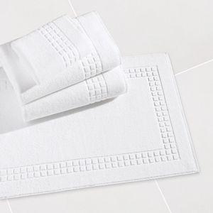 toalha-banho-profissional-100-algodao-teka-toronto-branco