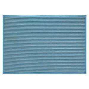Tapete-Linea-0-60-X-1-20-Jolitex-azul