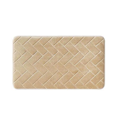 Tapetes-Para-Banheiro-Sublime-Jolitex-Marfim