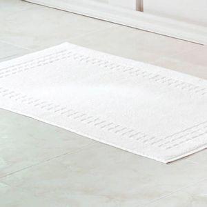 toalha-piso-profissional-para-hotel-100-algodao-teka-goden-branco