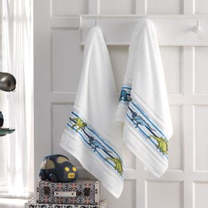 toalha-dinos-karsten-3