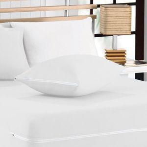 Capa-travesseiro-malha-sonhos-sul-brasil-Branco