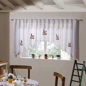 Cortina-Cozinha-Renda-Cascata-3-00-x-1-00-Interlar-Filo