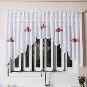 Cortina-Cozinha-Renda-Cascata-3-00-x-1-00-Interlar-Floral-Branco