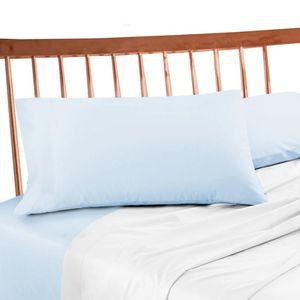 fronha-avulsa-200-fios-lisa-premium-azul