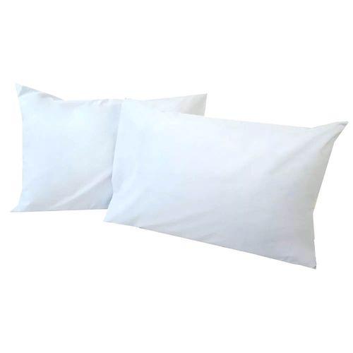 Fronha-Profissional-180-Fios-Tecido-Misto---Profitextil-Branco