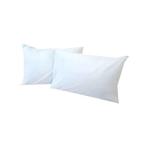 Fronha-de-Berco-180-Fios-100--Algodao---Profitextil-Branco