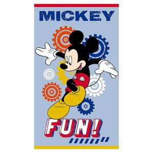 toalha-banho-mickey-fun-felpuda-santista