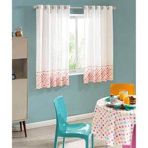 cortina-cozinha-olga-eva-02