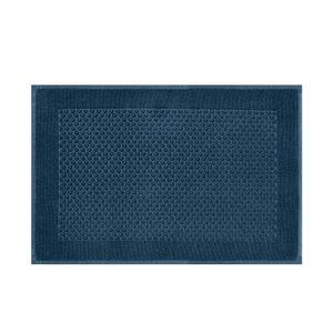 Toalha-Para-Piso-Basic-100-Algodao-Artex-Azul-Petroleo