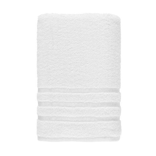 Toalha-de-Banho-Gigante-em-Algodao-Safira-Karsten-Branco
