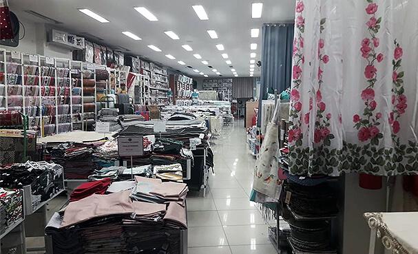 Empório do Lençol - Osasco