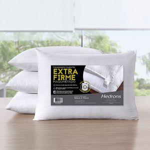 Travesseiro-com-Toque-de-Seda-Suporte-Extra-Firme-Hedrons