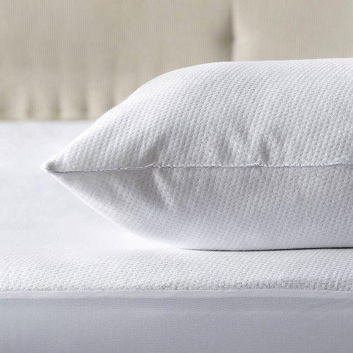 Protetor---Porta-Travesseiros-Impermeavel-em-Algodao-Maison---Buddemeyer