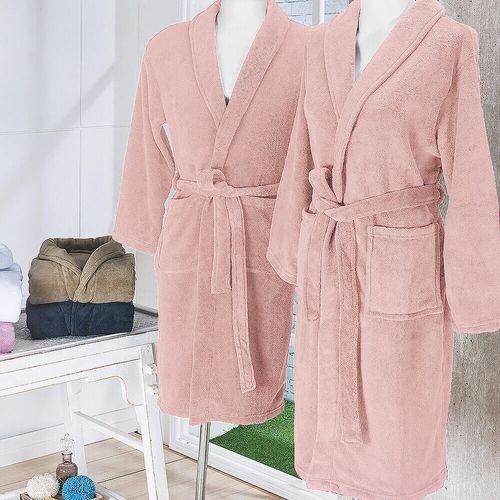 roupao-microfibra-fleece-tamanho-p-andreza-rose
