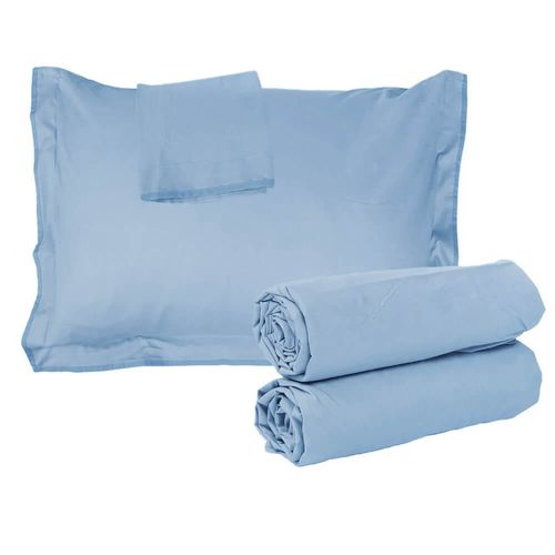 jogo-cama-buddemeyer-azul