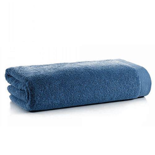 toalha-banho-dual-buddemeyer-marinho-1291