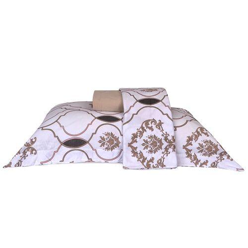 jogo-cama-casal-de-malha-sofisticata-atlantica-arabesques-3